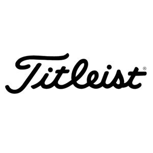 logo titleist